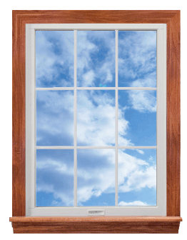 The gallery for --> Wooden Window Frame Png